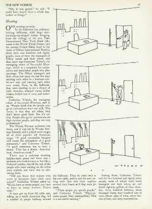 September 14, 1981 P. 49