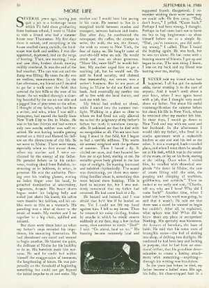 September 14, 1981 P. 50