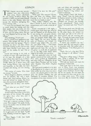 September 14, 1981 P. 53