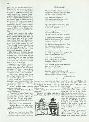 September 14, 1981 P. 54