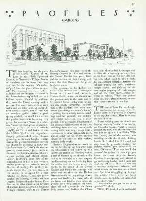 September 14, 1981 P. 61