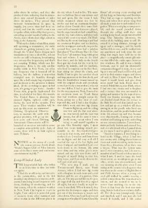 August 18, 1962 P. 22