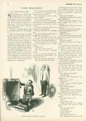 August 18, 1962 P. 34