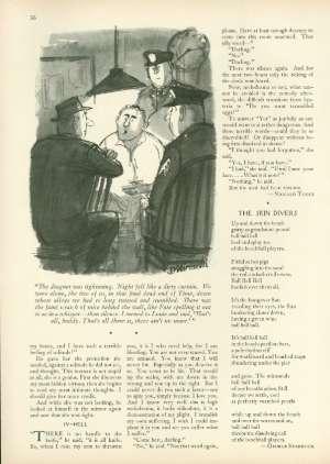 August 18, 1962 P. 37