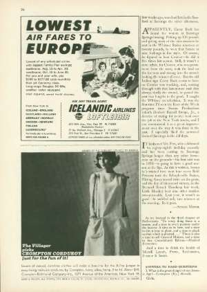 August 18, 1962 P. 95