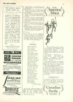 October 27, 1928 P. 99