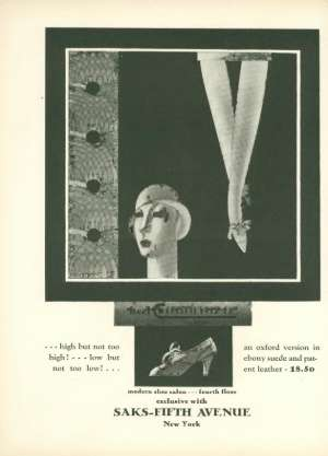 October 27, 1928 P. 17
