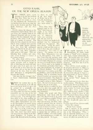 October 27, 1928 P. 22
