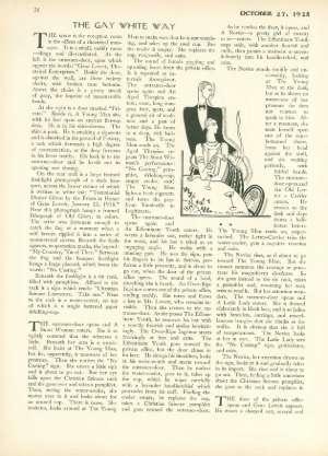 October 27, 1928 P. 26