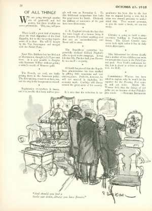 October 27, 1928 P. 29