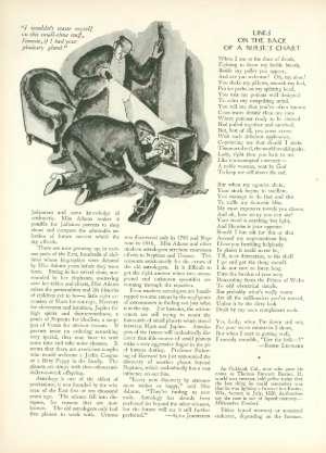 October 27, 1928 P. 32