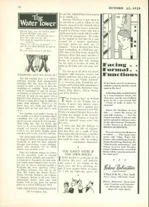 October 27, 1928 P. 36
