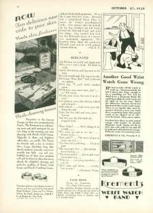 October 27, 1928 P. 54