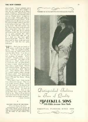 October 27, 1928 P. 58
