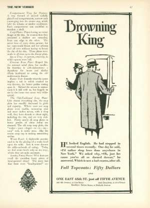 October 27, 1928 P. 66