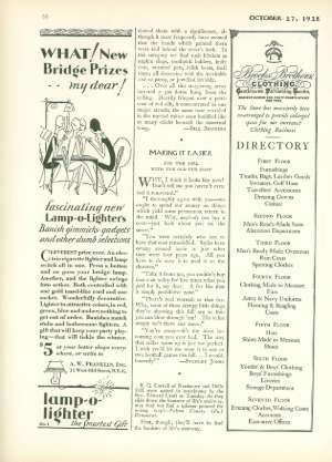 October 27, 1928 P. 68