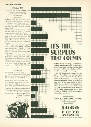 October 27, 1928 P. 79