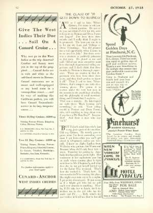 October 27, 1928 P. 92