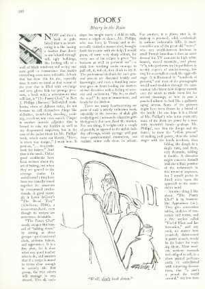 March 26, 1966 P. 180