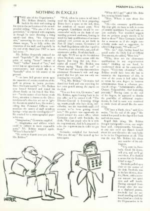 March 26, 1966 P. 48