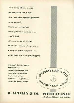 January 26, 1952 P. 15