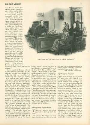 January 26, 1952 P. 17