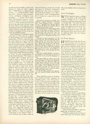 January 26, 1952 P. 18