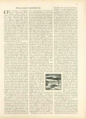 January 26, 1952 P. 21