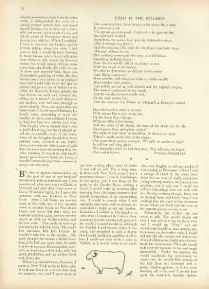 January 26, 1952 P. 28