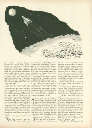 January 26, 1952 P. 30