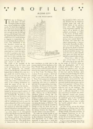 January 26, 1952 P. 33