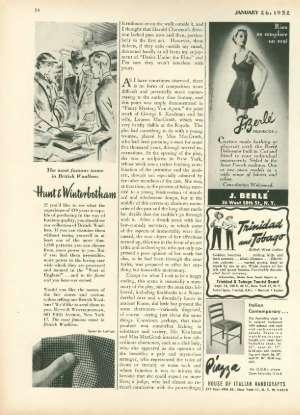 January 26, 1952 P. 55