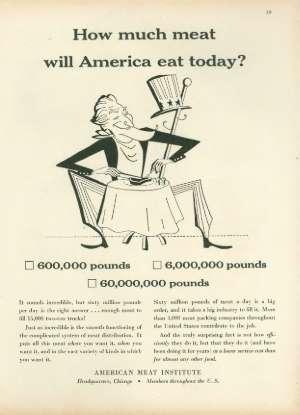 January 26, 1952 P. 58