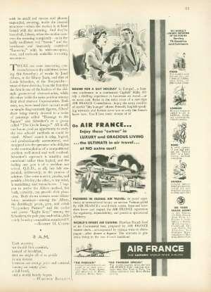 January 26, 1952 P. 63
