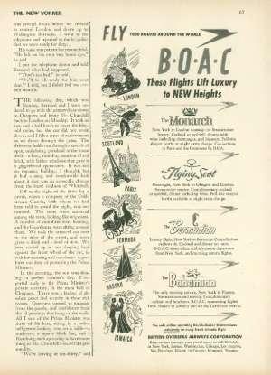 January 26, 1952 P. 66