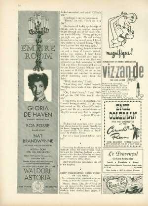 January 26, 1952 P. 75