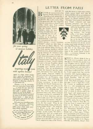 January 26, 1952 P. 84