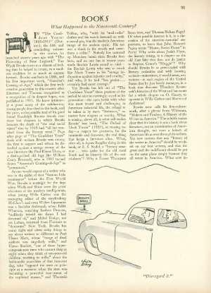 January 26, 1952 P. 93