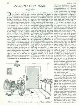 April 23, 1990 P. 102