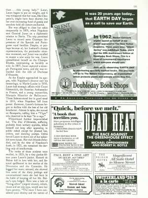 April 23, 1990 P. 110