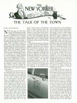 April 23, 1990 P. 31
