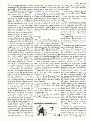 April 23, 1990 P. 33