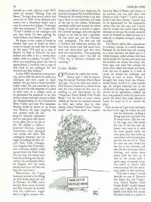 April 23, 1990 P. 34