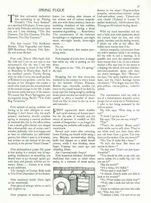 April 23, 1990 P. 37