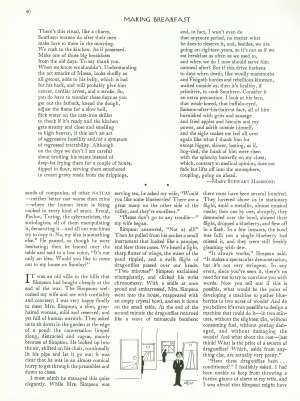 April 23, 1990 P. 40
