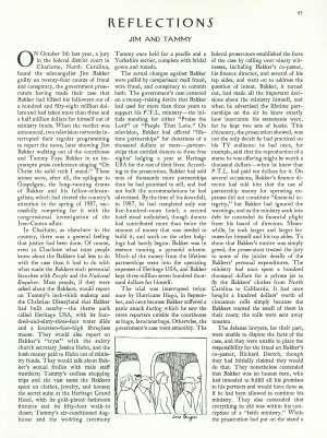 April 23, 1990 P. 45