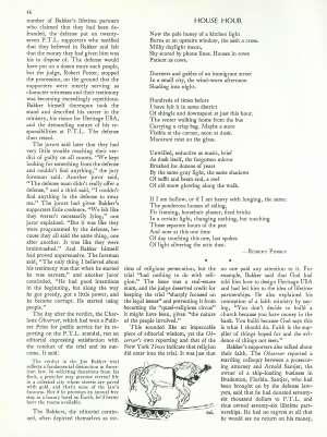 April 23, 1990 P. 46