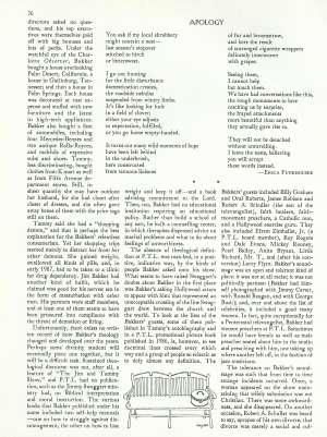 April 23, 1990 P. 76