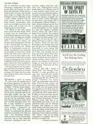 April 23, 1990 P. 90