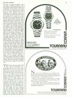April 23, 1990 P. 92